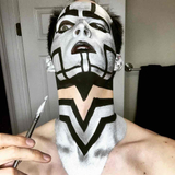 Avatar of David Michael Bennett