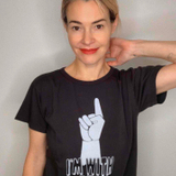 Avatar of Leisha Hailey