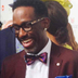 Avatar of Shawn Stockman
