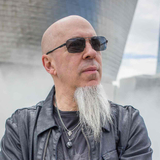 Avatar of Jordan Rudess