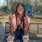 Avatar of Rhyne Howard