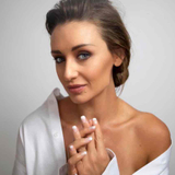 Avatar of Catherine Tyldesley