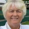 Avatar of Dame Laura Davies