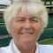 Avatar of Dame Laura Davies