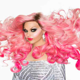 Avatar of Wigs By Vanity