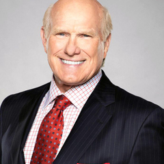 Avatar of Terry Bradshaw