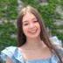 Avatar of Hannah Grace Colin