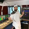 Avatar of DJ Wonder