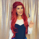 Avatar of Ariel - The Little Mermaid Impressionist