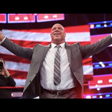 Avatar of Kurt Angle