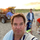Avatar of Michael Weatherly