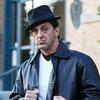Avatar of Rocky Balboa Impersonator