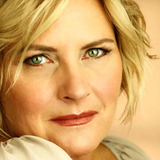 Avatar of Denise Crosby