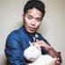 Avatar of Alex Duong @dapperduong