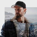 Avatar of Chad Brownlee