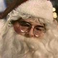 Avatar of Home Alone Santa Ken Hudson Campbell