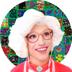 Avatar of Granny