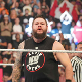 Avatar of Kevin Owens