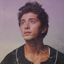 Avatar of Austin Giorgio