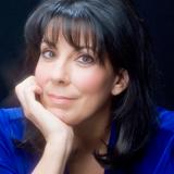 Avatar of Christine Pedi
