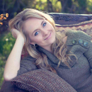 Avatar of Amber Marshall