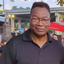 Avatar of Larry Holmes