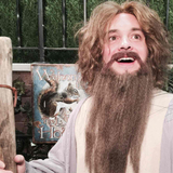 Avatar of Will Friedle