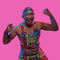 Avatar of Mr Motivator