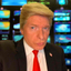 Avatar of Phillip Wilburn Trump Impressionist