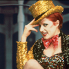 Avatar of Nell Campbell