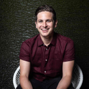 Avatar of Luke Null