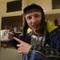 Avatar of DJ Steves