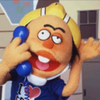 Avatar of Special Ed from Crank Yankers