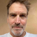 Avatar of Bill Moseley