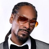 Avatar of Snoop Dogg
