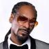 Avatar of Snoop Dogg