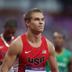Avatar of Nick Symmonds