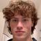 Avatar of Cory Winn