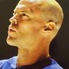 Avatar of Mark Messier