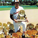 Avatar of Brooks Robinson