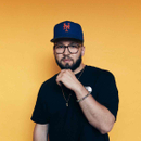 Avatar of Andy Mineo