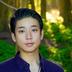 Avatar of Eden Kai aka Yusuke Aizawa