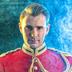 Avatar of Richard Jones