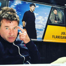 Avatar of Joe Flanigan