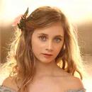 Avatar of Elliana Kathryn Walmsley