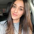 Avatar of Monica Ruiz