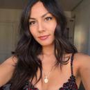 Avatar of Kendall Marie Galan