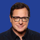 Avatar of Bob Saget