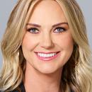 Avatar of Megan Weaver