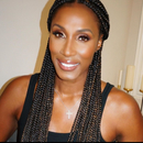 Avatar of Lisa Leslie